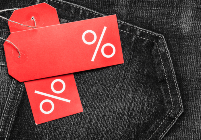 Why Off-Price Retailers Are More Than Surviving
