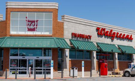 Walgreens Launches B2B eMarketplace Via B-Stock