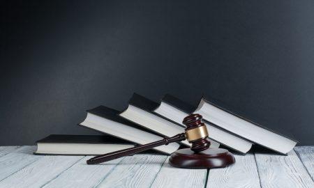 AG Nominee Mulls Antitrust Probe for Tech Giants