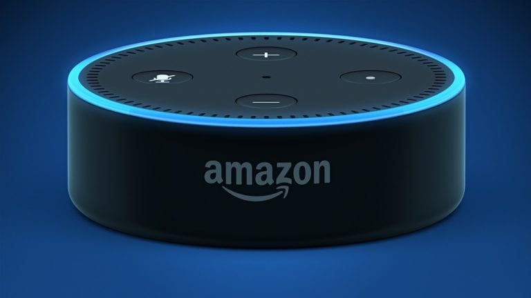 6c68587e6a806 Amazon Makes It Easier For Developers To Monetize Alexa Skills