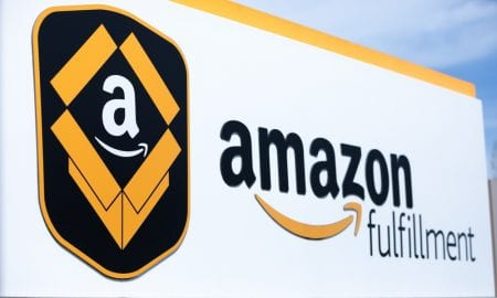 Amazon Offers Delivery Fee Reductions