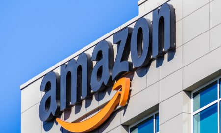 Amazon to Expand Into Video Game Streaming