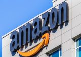 Amazon Balyo deal