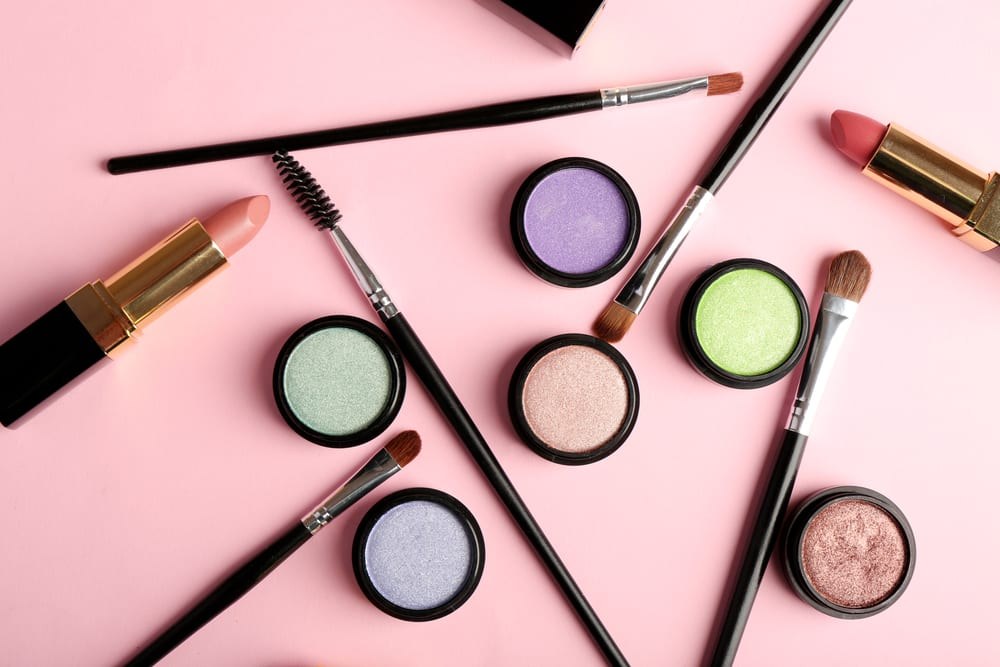 Can Amazon Break Into Beauty Products?