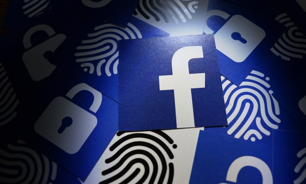 Android Apps Feed Facebook User Data, Violate EU Reg