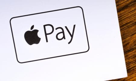 Apple Pay AU Users Can Choose Visa or EFTPOS