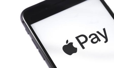 Apple Pay Gets Support from Major Retailers