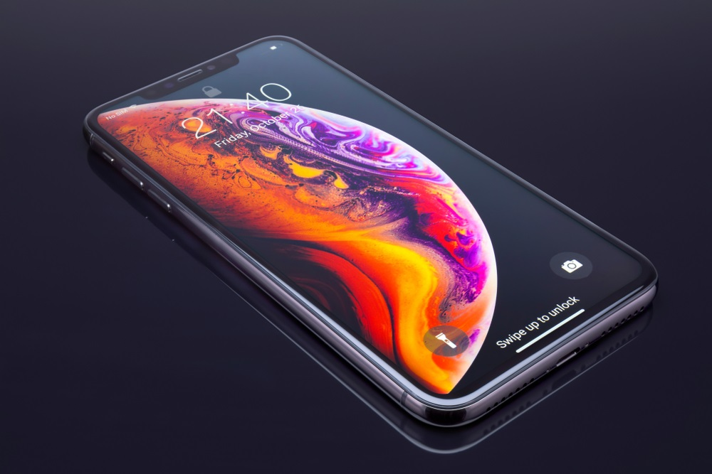 Apple expected to release three new iPhones in 2019