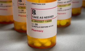 CVS Loses Walmart As Pharmacy Partner