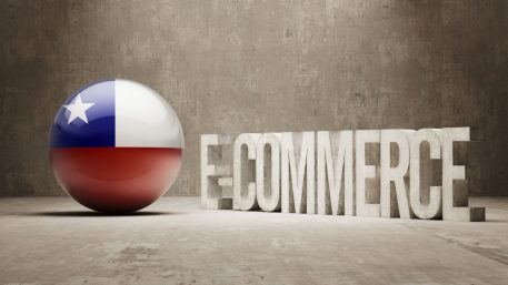 Chile Weighs 19 Percent Tax On eCommerce Firms