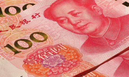 China to Grant More Banks Global Licenses