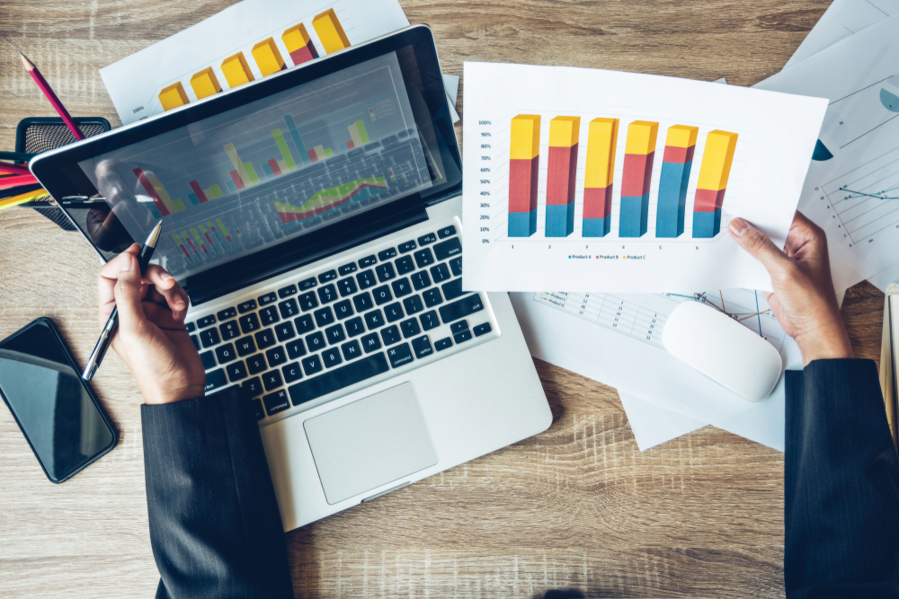 Diebold Nixdorf financial services