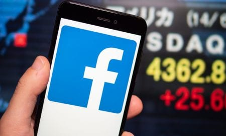 Facebook Adding Instagram, WhatsApp to Metrics