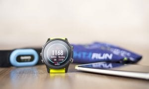 Discover Cardmembers Can Now Use Garmin Pay