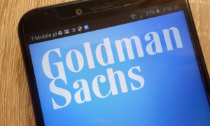 Goldman's Marcus Logs Beats Street in Q4