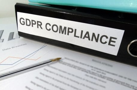 Google Fined $57M By French Regulator In Largest GDPR Action