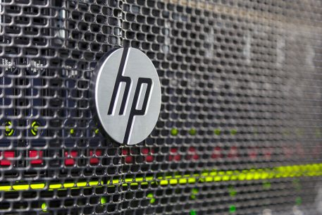 HP And PayPal Team Up For New POS Offering