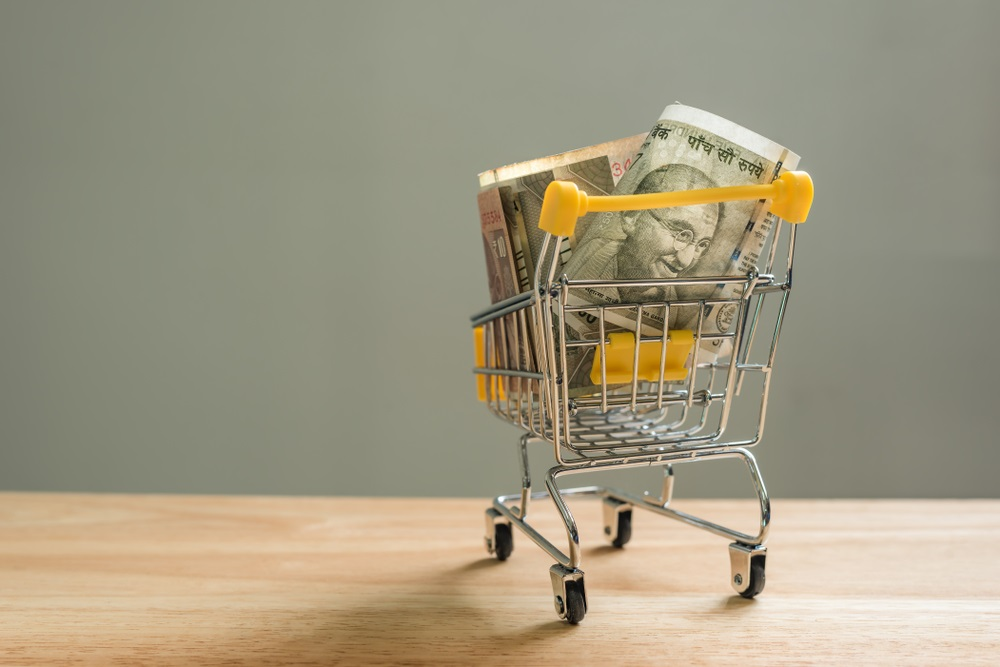 India's New eCommerce Rules Could Cost $46B In Lost Sales