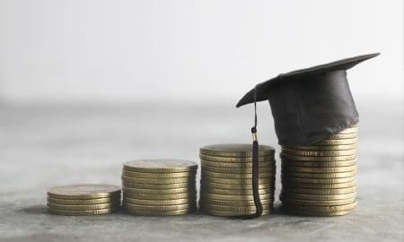 Lambda student loans