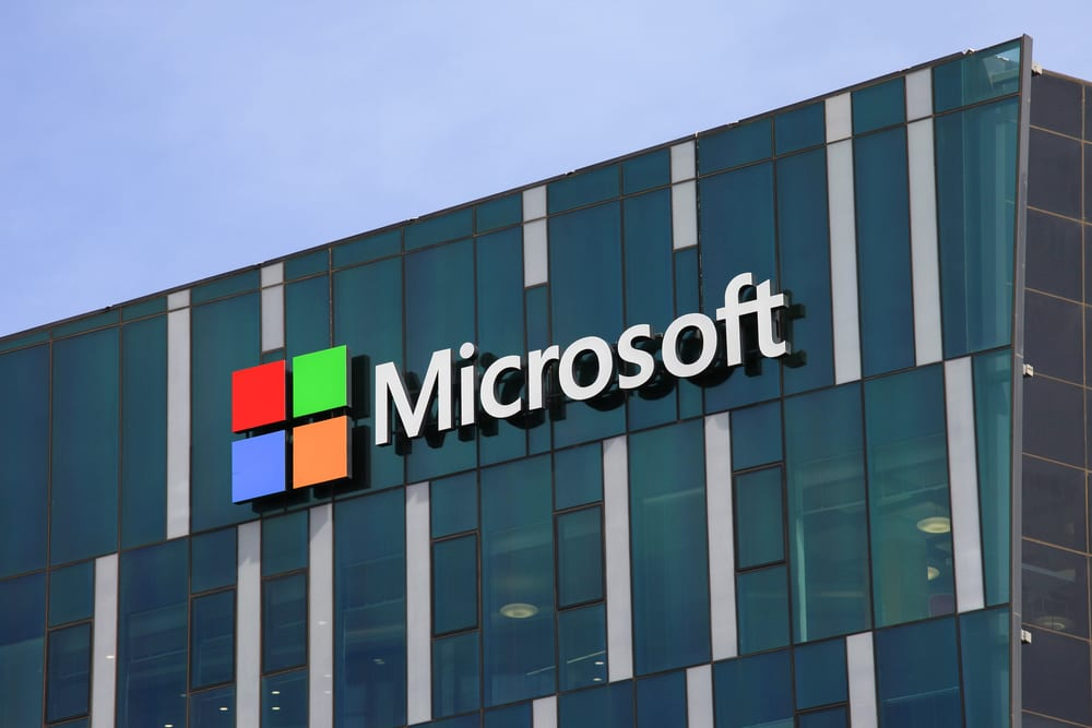 Microsoft Wallet App To Be 'Retired' On Feb  28