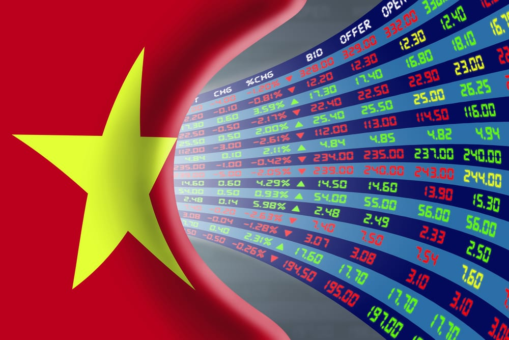 Vietnam Payment App Momo Receives Huge Series C Funding
