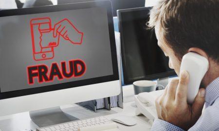 Fraud Makes Headway Via 'Payroll Diversion'