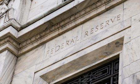 Fed: Extended Shutdown Could Be Bad for Economy