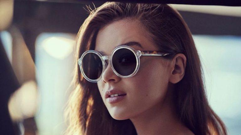Privé Revaux sunglasses