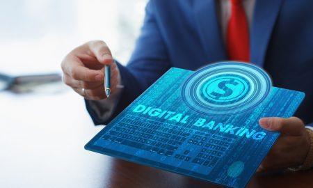 RBS Buys Stake In Loot, Readies Digital Bank