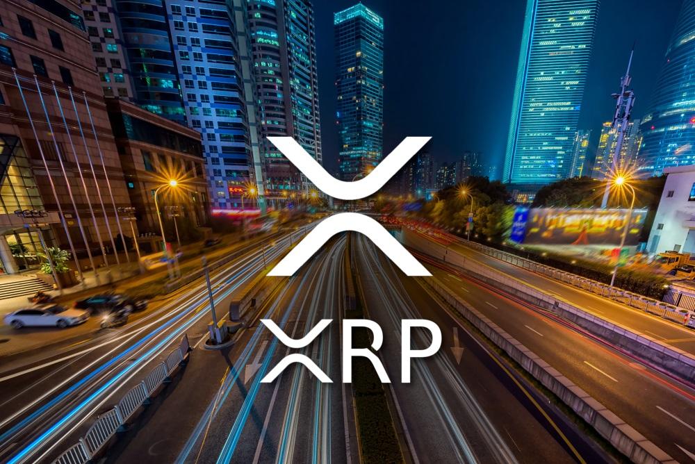 Ripple Hits Customer Milestone, Eyes X-Border Payments Disruption