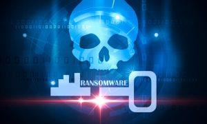 Hackers Make $3.7M in Ryuk Ransomware Attack