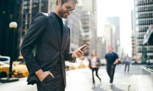 SWIFT financial messaging