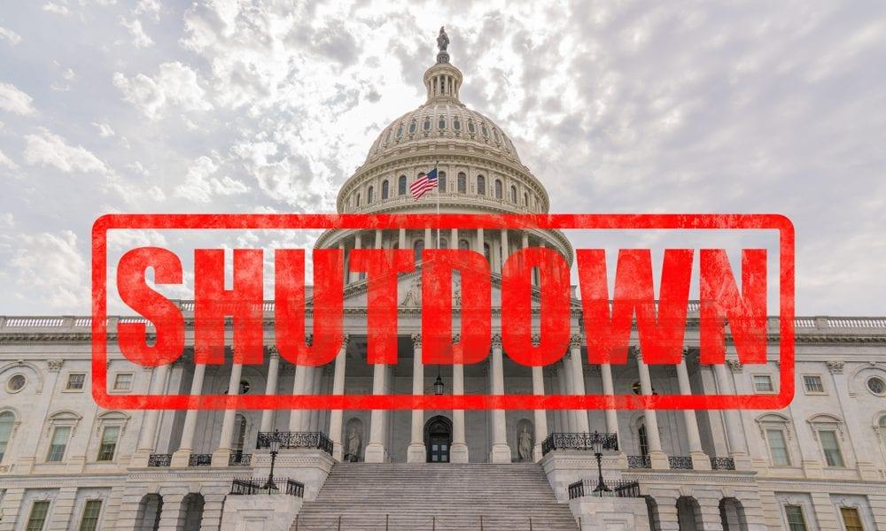 Shutdown-Government-cost-gdp