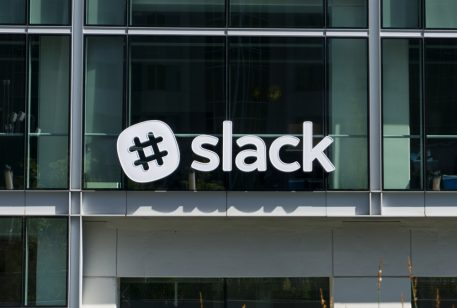 Slack Might Forego Traditional IPO Process