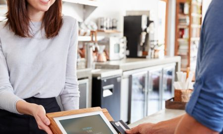 Square Launches In-App Payments Kit for Sellers