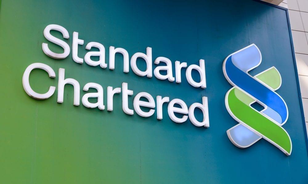 Standard-Chartered-Transaction-Rigging