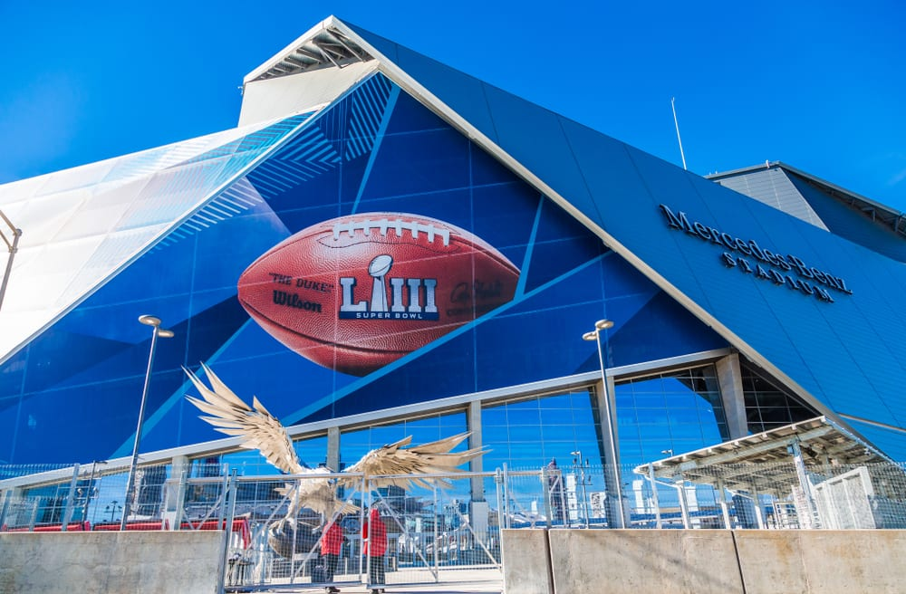 Visa, NFL Continue Payments Partnership