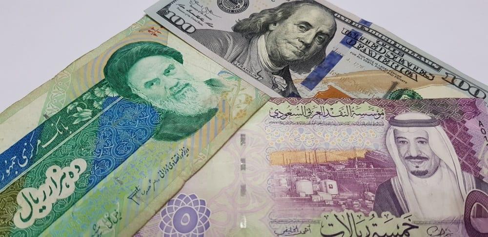 Syria Iran Reach Banking Agreement Pymnts