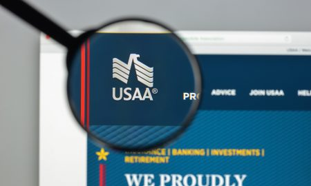 CFPB and USAA Reach Settlement After Violations