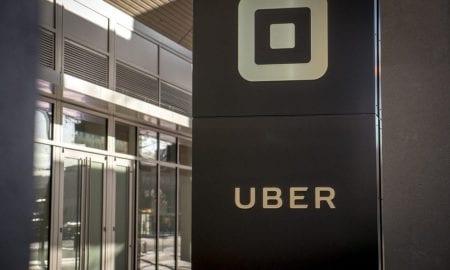 Uber-App-Public-Transit