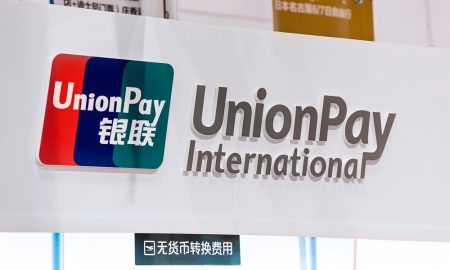 UnionPay Opens API To International Developers