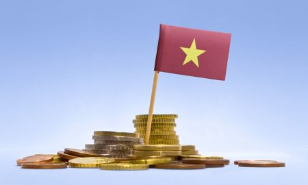 Regulations Hurt Vietnam Digital Payments Growth