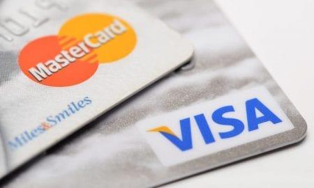 Visa-Mastercard-China