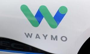 Waymo-Volvo-Uber-Self-Driving-Car