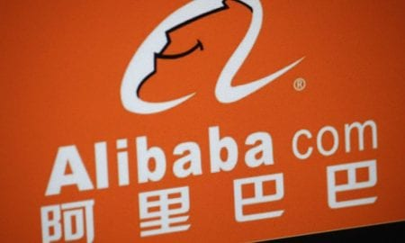 Alibaba Earnings