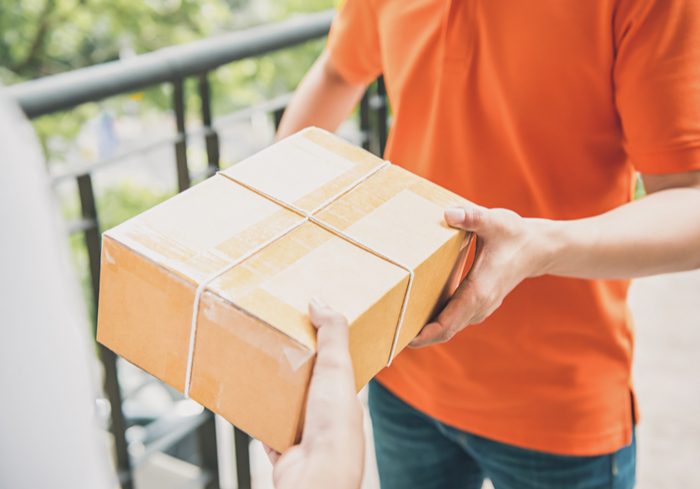 Will Amazon Make Same-Day Delivery the New Norm?