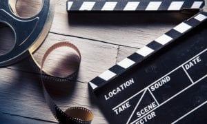 Media Brands Reel in Subscribers With Rewards