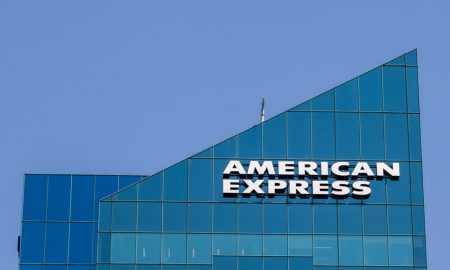 Amex Buys Japan's Pocket Concierge Platform