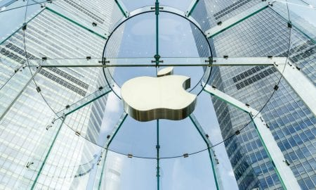 Apple: Climate Change Could Boost Sales