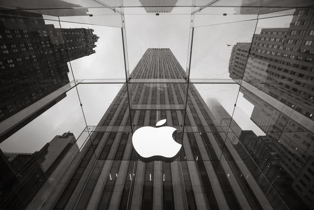 Exploring Apple's Earnings Issue in China